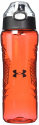 Deals List: Under Armour Draft 24 Ounce Tritan Bottle with Flip Top Lid
