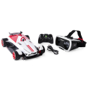 Deals List: Air Hogs FPV High Speed Race Car with Headset and App