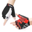 Deals List:  Zookki Cycling Gloves Mountain Bike Gloves