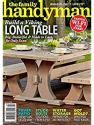 Deals List: Starting at $3.99: Choose from 20+ best-selling print magazines