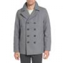 Deals List: Michael Kors Wool Blend Double Breasted Peacoat