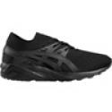 Deals List: ASICS Tiger Unisex GEL-Kayano Trainer Knit Shoes