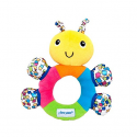 Deals List: The First Years My First Rattle