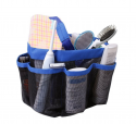 Deals List: Mayin Quick Dry Hanging Toiletry and Bath Organizer