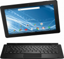 Deals List: Insignia 32GB Android Tablet With Keyboard (Quad-Core Cortex A53 1GB USB-C)