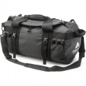 Deals List: Ozark Trail 60L PVC Duffel Bag with Shoulder Straps