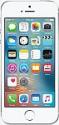 Deals List: VerizonWireless iPhone SE 32GB Prepaid