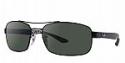 Deals List: Ray-Ban Tech Carbon Fibre Sunglasses