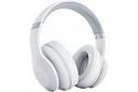 Deals List: Refurbished JBL V700NXT Everest Elite 700 Bluetooth Active Noise Cancelling Headphones
