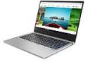 "Deals List:  Lenovo Ideapad 720s 13"" Laptop: AMD Ryzen 7, 8GB RAM, 512GB SSD"
