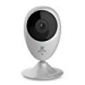 Deals List: EZVIZ Mini O 720p HD Wi-Fi Monitoring Security Camera w/Google Home