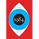 Deals List: 1984 Kindle Edition