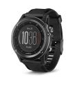 Deals List:  Garmin Fenix 3 HR GPS Smartwatch Refurb