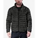 Deals List: Hawke & Co. Mens Packable Down Jacket