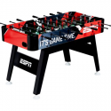 Deals List: ESPN 54 Inch Foosball Soccer Table