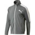 Deals List: Puma Contrast Track Mens Jacket