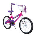 Deals List:  Magna 20-in. Sapphire Girls Bike + Free $10 Kohls Cash