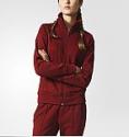 Deals List:  adidas Women's S2S Pullover Hoodie