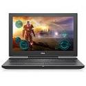 """Deals List: Dell 15.6"""" Inspiron 15 7000 FHD IPS Laptop (i5-7300HQ 8GB 128GB SSD + 1TB GTX 1060 6GB USB Type-C Backlit Keyboard Model # I7577-5241BLK)"""