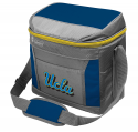 Deals List: NCAA 16 Can Soft Sided Cooler (All Team Options)