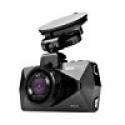 Deals List:  Vantrue X1 2.7-in LCD Car Dashboard Camera DVR Video Recorder