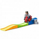 Deals List: Step2 Anniversary Edition Up & Down Roller Coaster