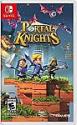 Deals List: Portal Knights - Nintendo Switch