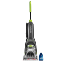 Deals List: BISSELL Turboclean Powerbrush Pet Upright Carpet Cleaner Machine and Carpet Shampooer, 2085