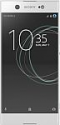 Deals List: Sony - XPERIA XA1 Ultra 4G LTE with 32GB Memory Cell Phone (Unlocked) - White, G3223