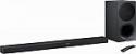 Deals List: Samsung HW-M550/ZA 340W 3.1ch Soundbar w/Wireless Subwoofer