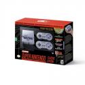 Deals List: Nintendo Super NES Classic Edition (Universal), 04549659075