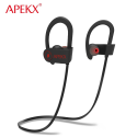 Deals List: APEKX Bluetooth Earbuds, Sport Wireless Headphones