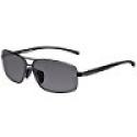 Deals List:  SUNGAIT Ultra Lightweight Rectangular Polarized Sunglasses