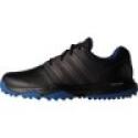 Deals List: Adidas Mens 360 Traxion Golf Shoes
