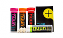 Deals List: Nuun Hydration: Electrolyte + Caffeine Drink Tablets, Mixed Flavor Pack, Box of 4 Tubes (40 servings), Performance Formula with A Kick