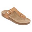 Deals List: Arizona French Womens Slide Sandals