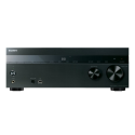 Deals List:  Sony STR-DH550 5.2 channel AV Home Theater Receiver