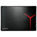 Deals List: Lenovo Gaming Mouse Mat (GXY0K07131)