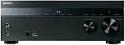 Deals List: Sony STRDH550 5.2 Channel 4K AV Receiver
