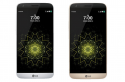 Deals List: LG G5 H830 32GB T-Mobile 4G LTE Android Smartphone (new other)