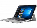 "Deals List: Asus T304UA-XS74T 12.5"" Touch Laptop (i7-7500 16GB 512GB 2160x1440 W10Pro w/pen)"