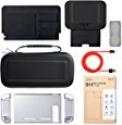 Deals List:  Nintendo Switch 7 In 1 Accessories Starter Kit