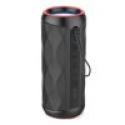 Deals List: Monster Rove Bluetooth Speaker