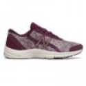 Deals List:  New Balance Women's 711v3 Winter Shimmer Cross Training Shoes