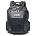 Deals List: Mobile Edge Core Gaming 17-inch Laptop Backpack + $30 Dell GC