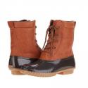Deals List: Style & Co Rainne Wedge Tall Boots