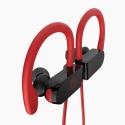 Deals List: Dodocool Bluetooth Waterproof Headphones