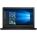 Deals List: Dell Inspiron 13 13.3-inch Laptop, Intel Core i5-8250U ,8GB,256GB,13.3 inch,Windows 10 Home, 64-bit