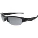 Deals List: Oakley Men's Gradient Flak Jacket 03-881 Wrap Sunglasses