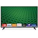 Deals List: VIZIO D50N-E1 50-inch 1080p LED LCD HDTV + Free $125 Dell GC